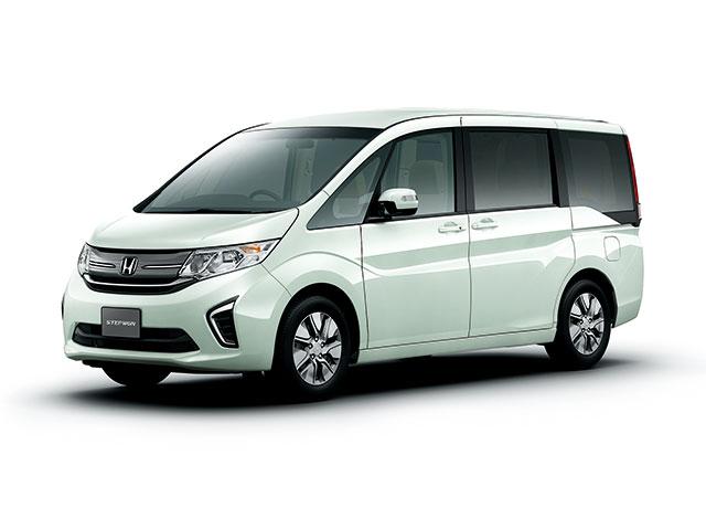 http://www.h-cars.co.jp/news/images/150423_stepwgn01.jpg
