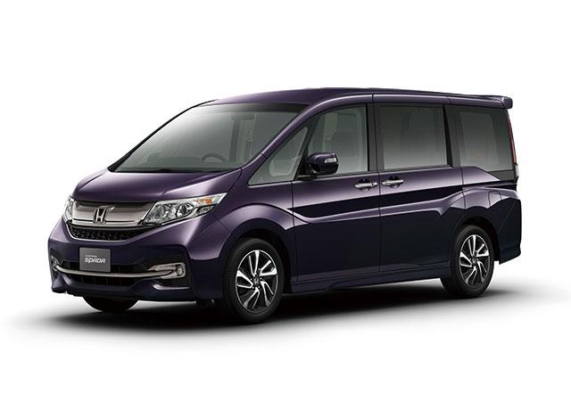 http://www.h-cars.co.jp/news/images/150423_stepwgn02.jpg