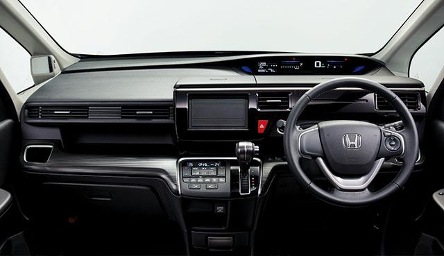 http://www.h-cars.co.jp/news/images/150423_stepwgn03.jpg