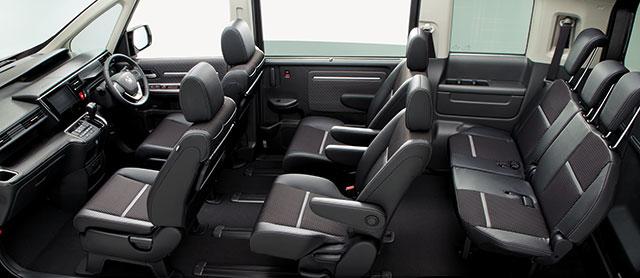 http://www.h-cars.co.jp/news/images/150423_stepwgn04.jpg