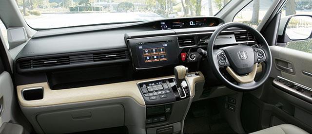 http://www.h-cars.co.jp/news/images/150423_stepwgn07.jpg