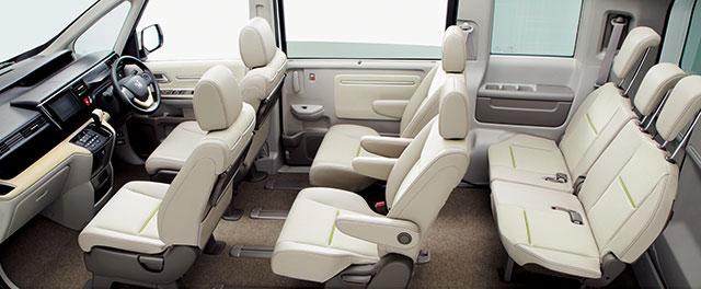 http://www.h-cars.co.jp/news/images/150423_stepwgn08.jpg