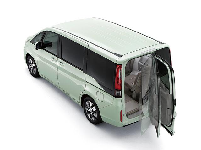http://www.h-cars.co.jp/news/images/150423_stepwgn09.jpg