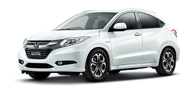 http://www.h-cars.co.jp/news/images/150423_vezel01.jpg