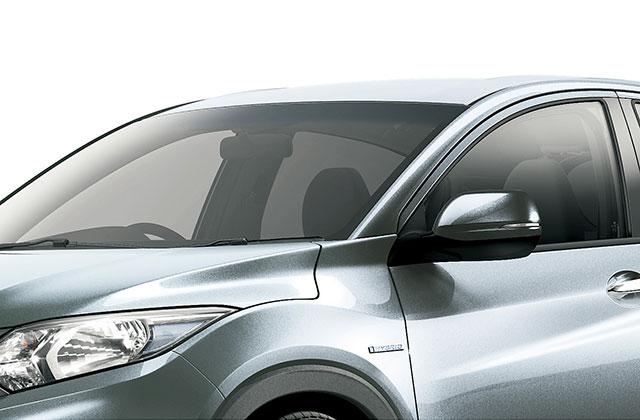 http://www.h-cars.co.jp/news/images/150423_vezel03.jpg
