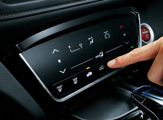 http://www.h-cars.co.jp/news/images/150423_vezel04.jpg