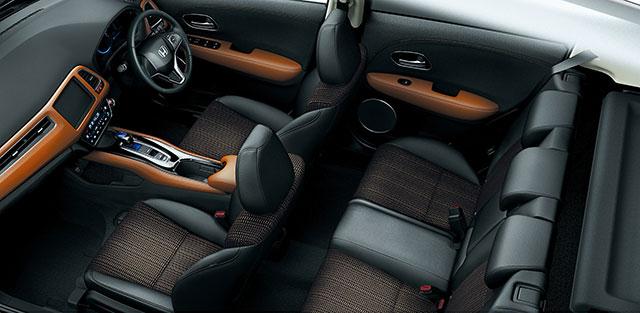 http://www.h-cars.co.jp/news/images/150423_vezel07.jpg