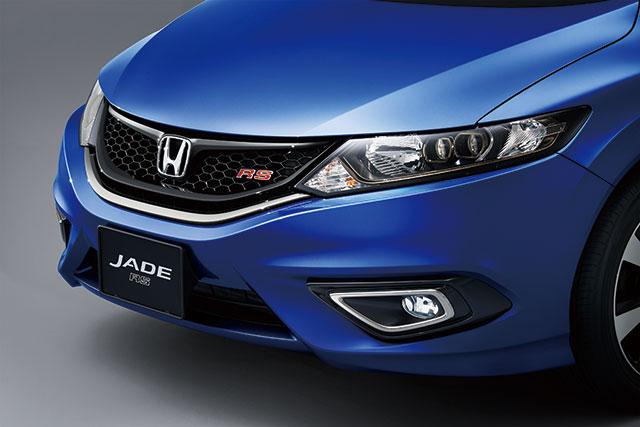 http://www.h-cars.co.jp/news/images/150521_jade04.jpg