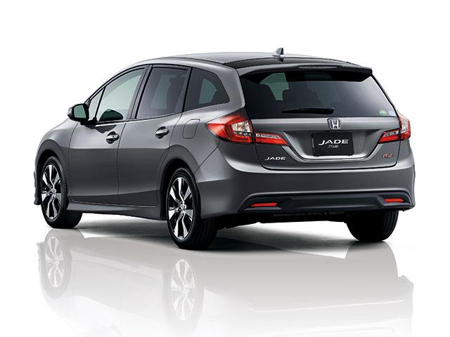 http://www.h-cars.co.jp/news/images/150521_jade09.jpg