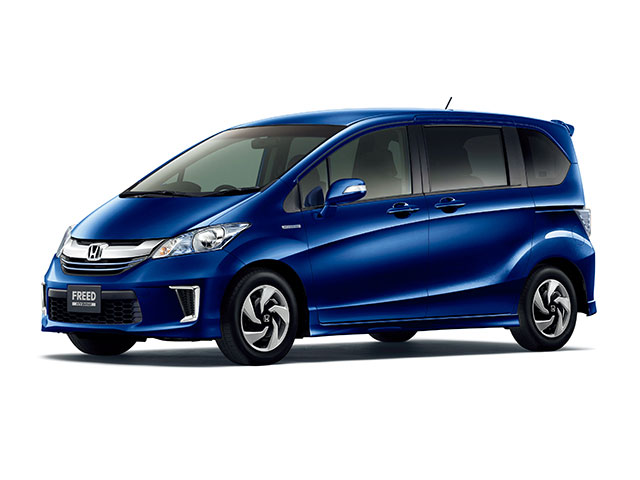 http://www.h-cars.co.jp/news/images/150528_freed01.jpg