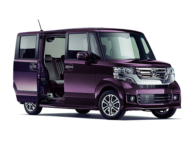 http://www.h-cars.co.jp/news/images/150710_n-box02.jpg
