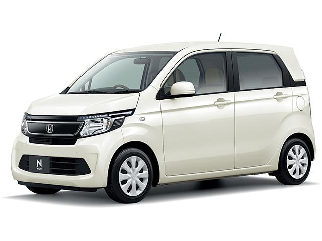 http://www.h-cars.co.jp/news/images/150710_n-wgn01.jpg