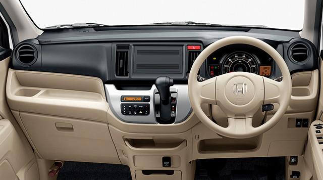 http://www.h-cars.co.jp/news/images/150710_n-wgn03.jpg