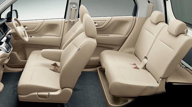 http://www.h-cars.co.jp/news/images/150710_n-wgn04.jpg