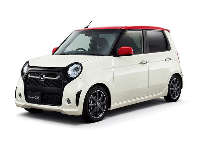 http://www.h-cars.co.jp/news/images/150717-n-one_06.jpg