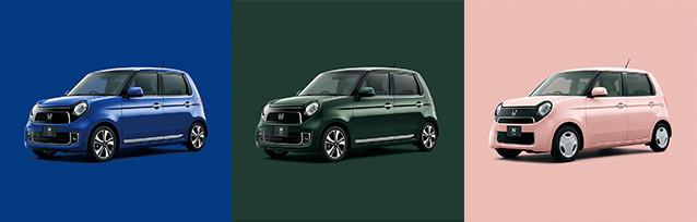 http://www.h-cars.co.jp/news/images/150717-n-one_07.jpg