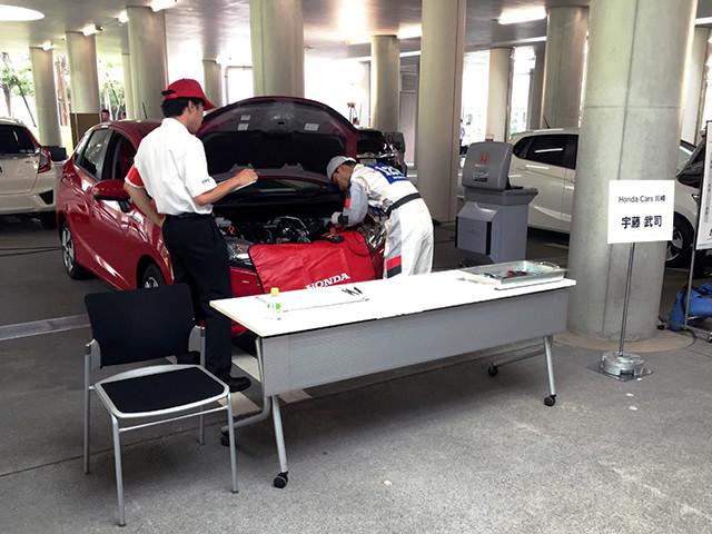 http://www.h-cars.co.jp/news/images/150804_gi02.jpg