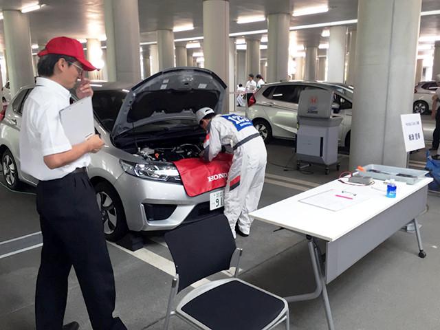 http://www.h-cars.co.jp/news/images/150804_gi05.jpg