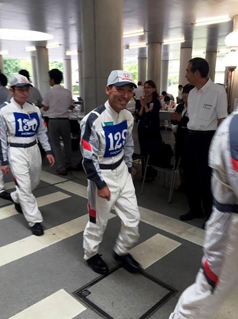 http://www.h-cars.co.jp/news/images/150804_gi06.jpg