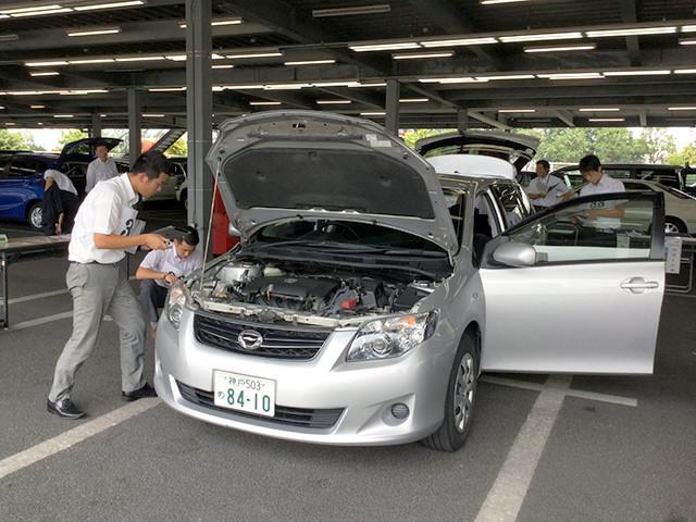 http://www.h-cars.co.jp/news/images/150804_sa01.jpg