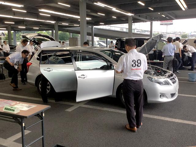 http://www.h-cars.co.jp/news/images/150804_sa03.jpg