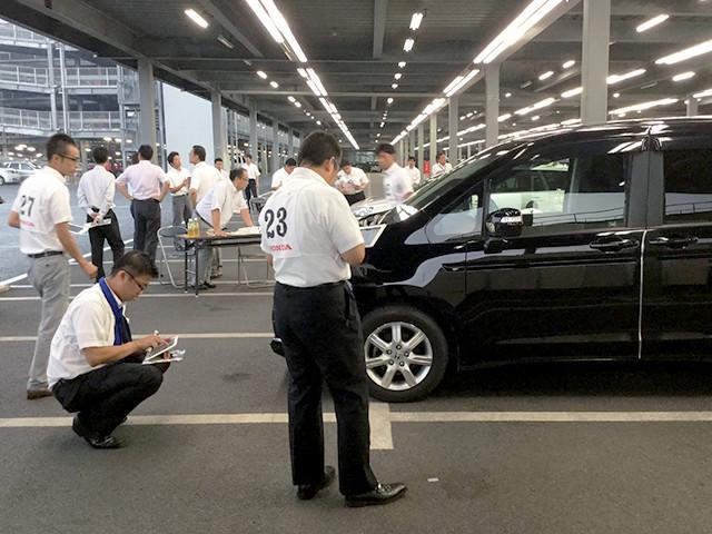 http://www.h-cars.co.jp/news/images/150804_sa04.jpg