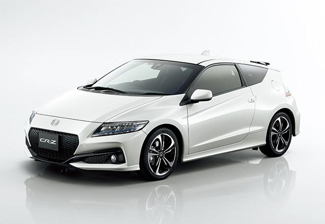 http://www.h-cars.co.jp/news/images/150827_cr-z01.jpg