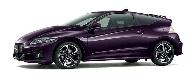 http://www.h-cars.co.jp/news/images/150827_cr-z03.jpg