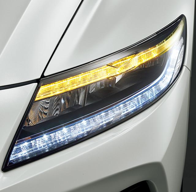 http://www.h-cars.co.jp/news/images/150827_cr-z08.jpg