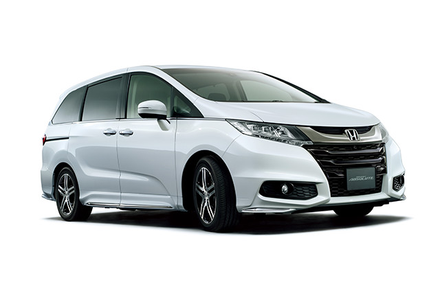http://www.h-cars.co.jp/news/images/150917_odyssey01.jpg