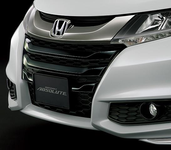 http://www.h-cars.co.jp/news/images/150917_odyssey04.jpg