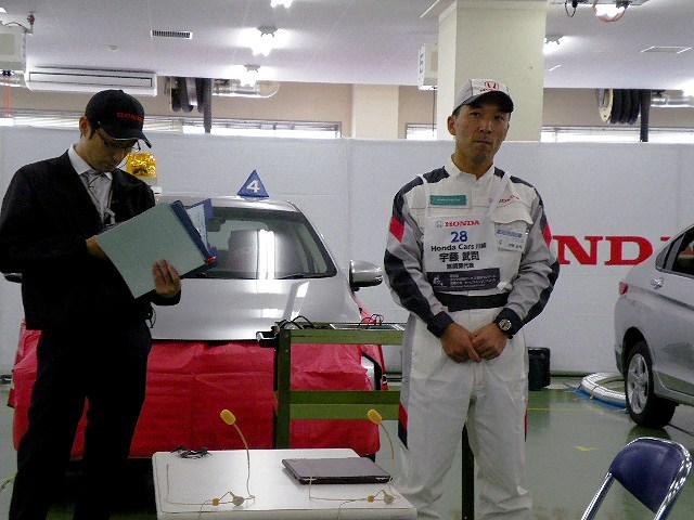 http://www.h-cars.co.jp/news/images/151026_topics02.jpg