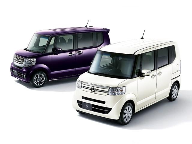 http://www.h-cars.co.jp/news/images/151120-n-box01.jpg