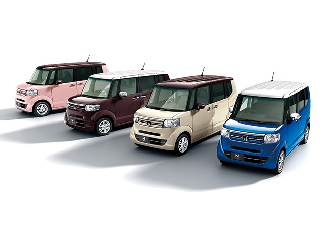 http://www.h-cars.co.jp/news/images/151120-n-box04.jpg
