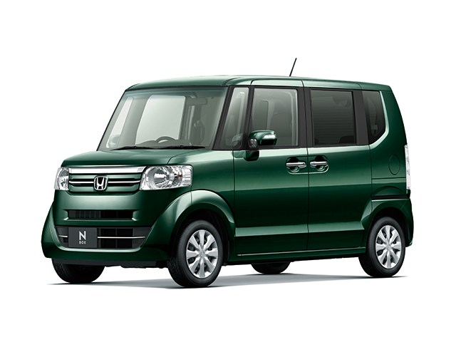 http://www.h-cars.co.jp/news/images/151120-n-box06.jpg