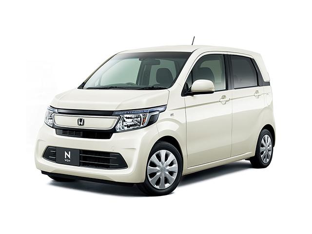 http://www.h-cars.co.jp/news/images/151204_n-wgn01.jpg