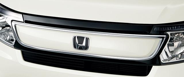 http://www.h-cars.co.jp/news/images/151204_n-wgn04.jpg