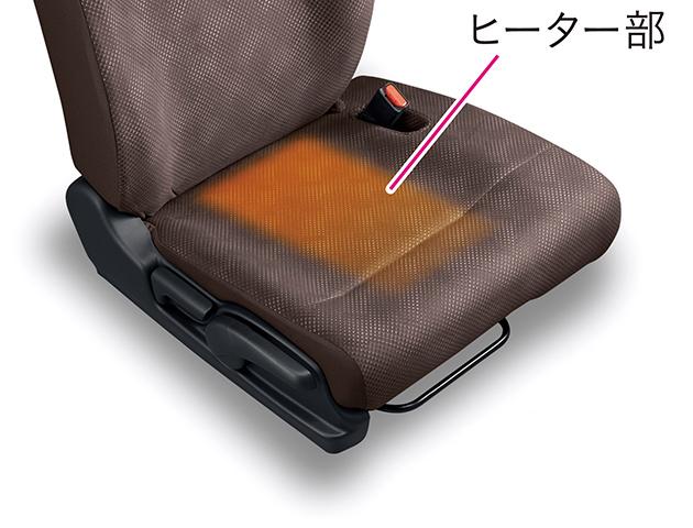 http://www.h-cars.co.jp/news/images/151204_n-wgn05.jpg