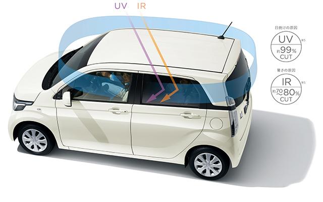 http://www.h-cars.co.jp/news/images/151204_n-wgn06.jpg