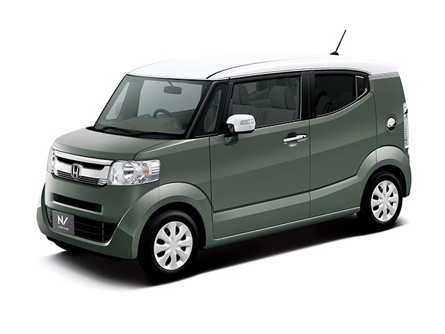 http://www.h-cars.co.jp/news/images/151211_slash1.jpg