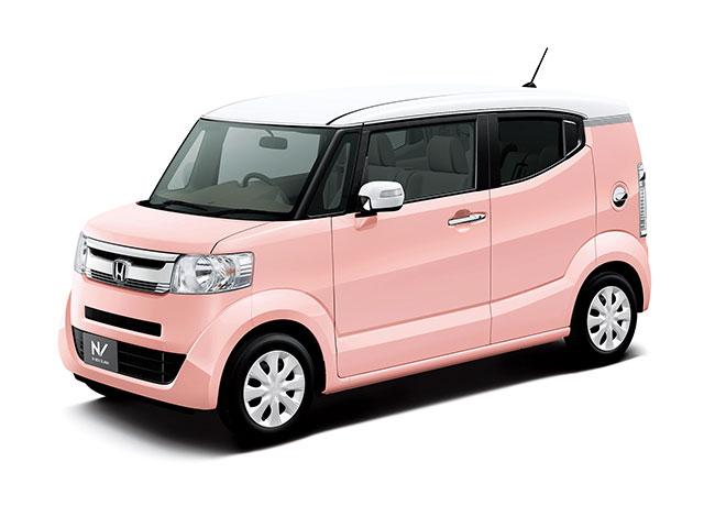 http://www.h-cars.co.jp/news/images/151211_slash2.jpg