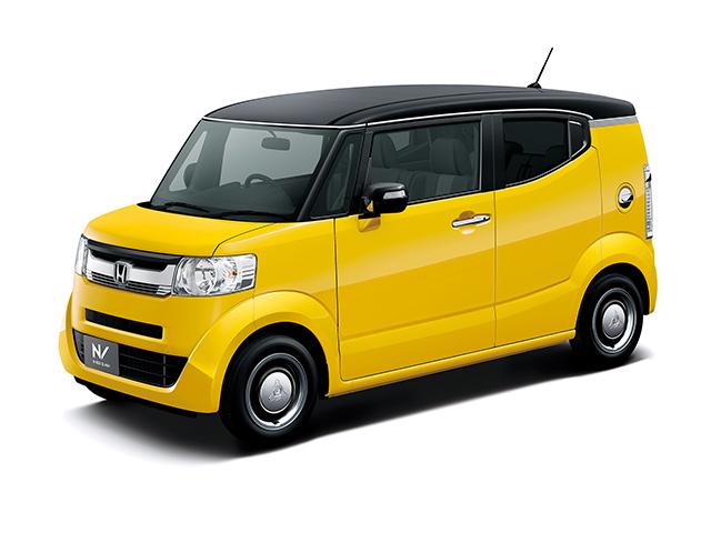 http://www.h-cars.co.jp/news/images/151211_slash3.jpg