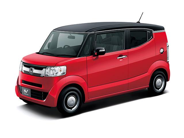 http://www.h-cars.co.jp/news/images/151211_slash4.jpg