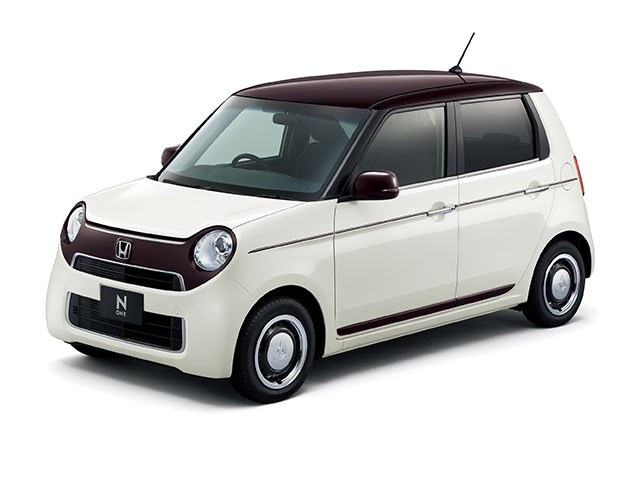 http://www.h-cars.co.jp/news/images/151217_n-one01.jpg