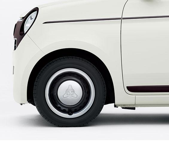 http://www.h-cars.co.jp/news/images/151217_n-one04.jpg