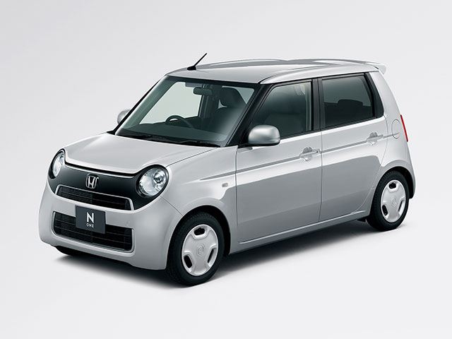 http://www.h-cars.co.jp/news/images/151217_n-one05.jpg