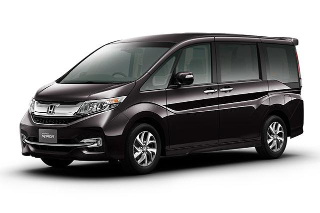 http://www.h-cars.co.jp/news/images/151217_stepwgn02.jpg