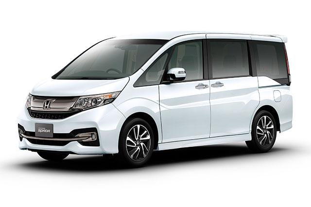 http://www.h-cars.co.jp/news/images/151217_stepwgn03.jpg