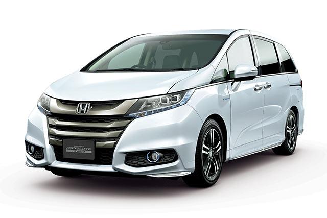 http://www.h-cars.co.jp/news/images/160204_odyssey01.jpg