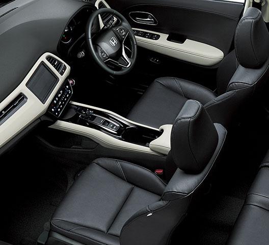 http://www.h-cars.co.jp/news/images/160225_vezel03.jpg